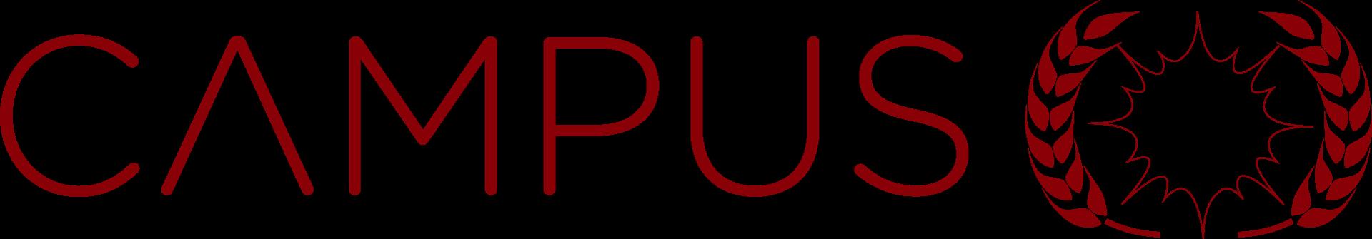 logo_campus_polistuc