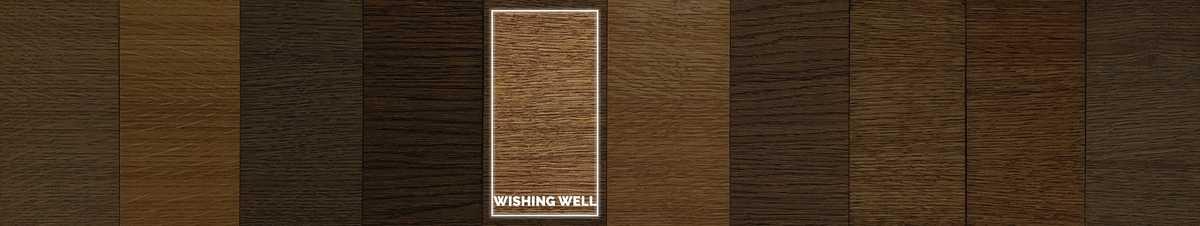Polistuc - Wishingwell