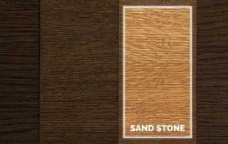 Polistuc - Sandstone