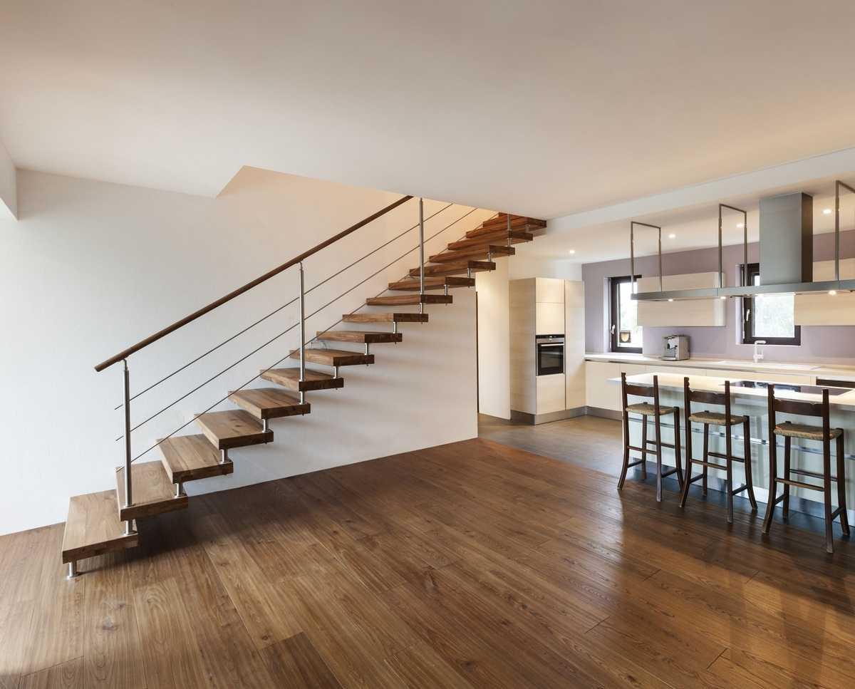 VS1753 oil for flooring